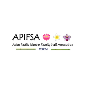 Asian Pacific Islander Faculty/Staff Association